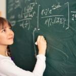 Алгебра против геометрии и открываемость особенностей