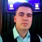 """<span class=""""response"""">Александр Бадин.</span><br/>«Уроки — очень емкие и информативные»"""