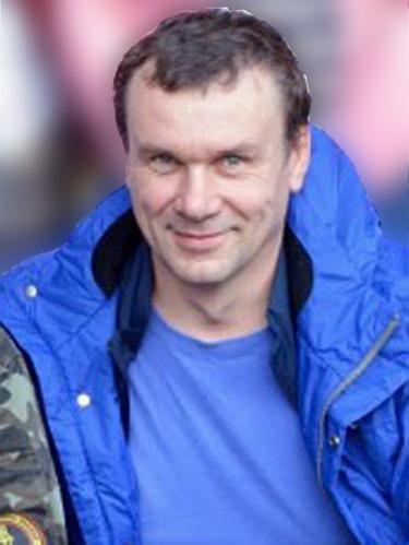 Александр Шелеметьев