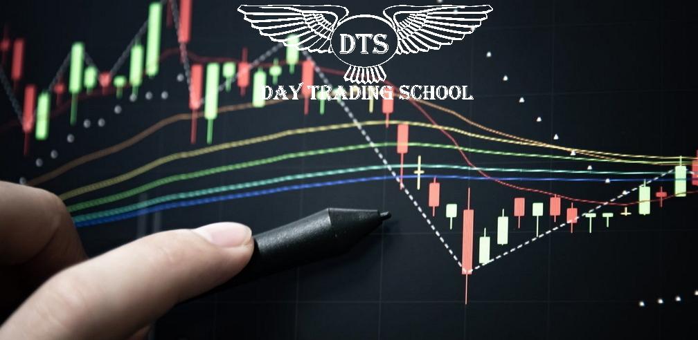 Анализируйте-рынок
