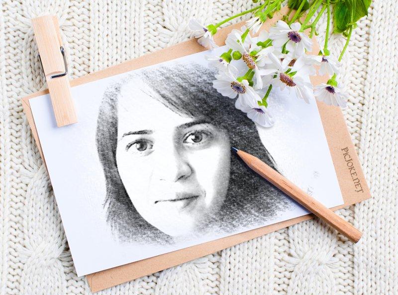 Анастасия-Степаненко