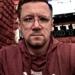 """<span class=""""response"""">Андрей Шелемехов. </span><br/>«Основы работы с TSLab преподаются на высший бал»"""
