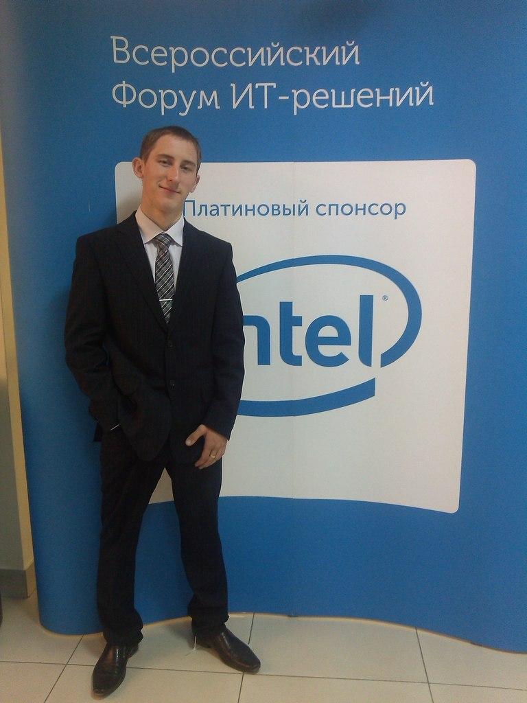 Артем-Соколов