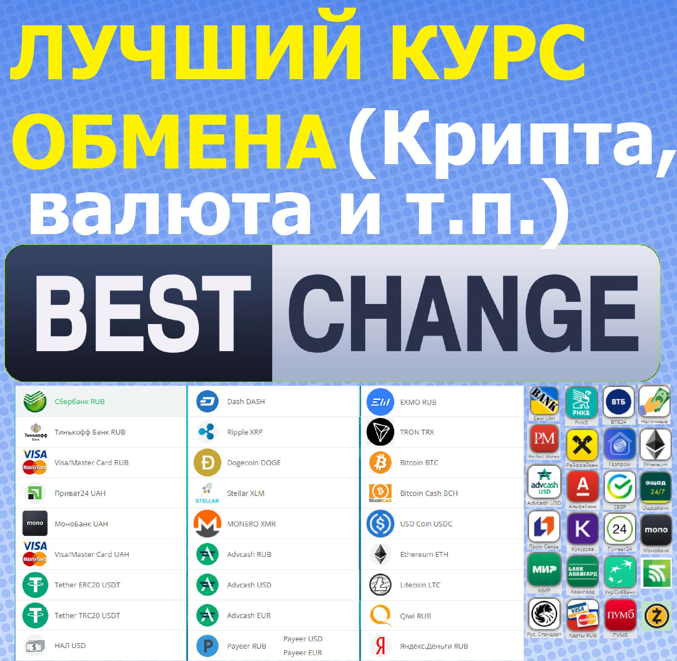 Баннер-Best-Change