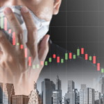 «Бенефициары» кризиса — кто заработал на пандемии?