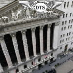 Торговля на бирже: обзор основных площадок