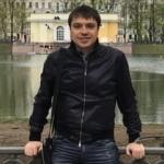"""<span class=""""response"""">Валерий Ткаченко.</span><br/>«Ожидания от обучения оправданы полностью»"""