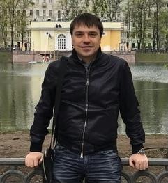 Валерий-Ткаченко