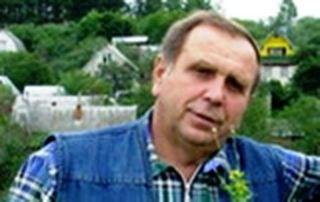 Владимир-Бирюков