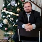 """<span class=""""response"""">Владимир Волжанкин.</span><br/>«Очень сильно расширяется понимание рынка в целом!»"""