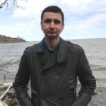 "<span class=""response"">Владимир Семёнов.</span><br/>«Курс стоит своих денег»"