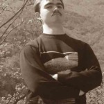 """<span class=""""response"""">Владислав Тарасенко.</span><br/>«Здесь разрабатывают стратегии без программирования»"""