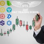 """<span class=""""response"""">Где купить криптовалюту: лучшие способы и актуальные торговые площадки</span>"""