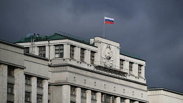 Госдума-приняла-закон-о-категоризации-инвесторов