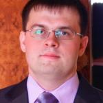 """<span class=""""response"""">Денис Коновалов.</span><br/>«Я узнал много полезной и новой информации»"""