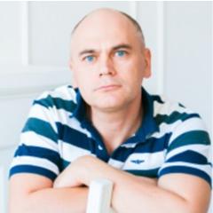 Денис-Ренёв