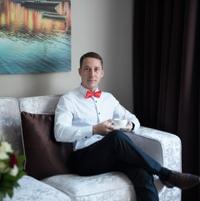 Дмитрий Андреянов