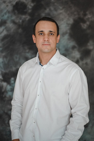 Евгений-Алиаскаров