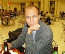 Евгений-Воробьев