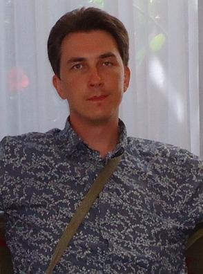 Евгений-Костюк