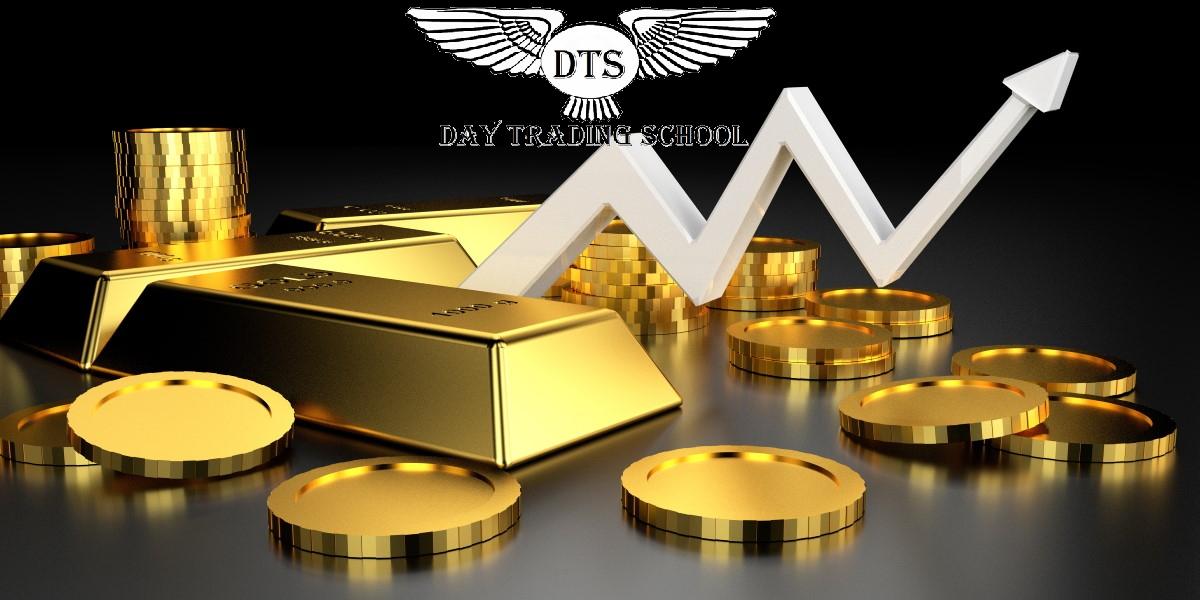 Золото-на-исторических-максимумах