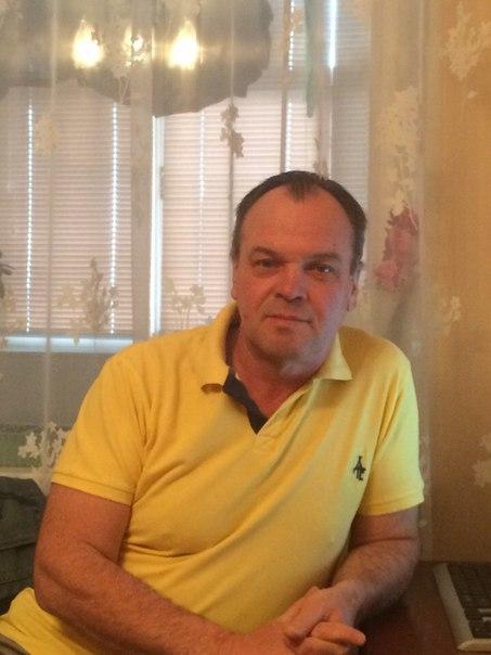 Игорь-Гусев