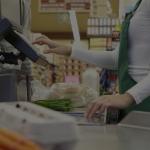 Индекс PMI сферы услуг России в ноябре вырос до 57,4 балла