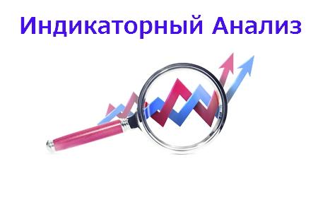 Индикаторный-анализ