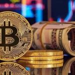Как бесплатно заработать биткоины?