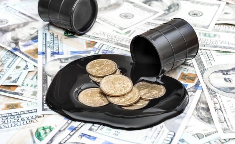 Как-заработать-на-нефти