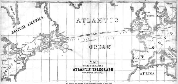 Карта-показывающая-местоположение