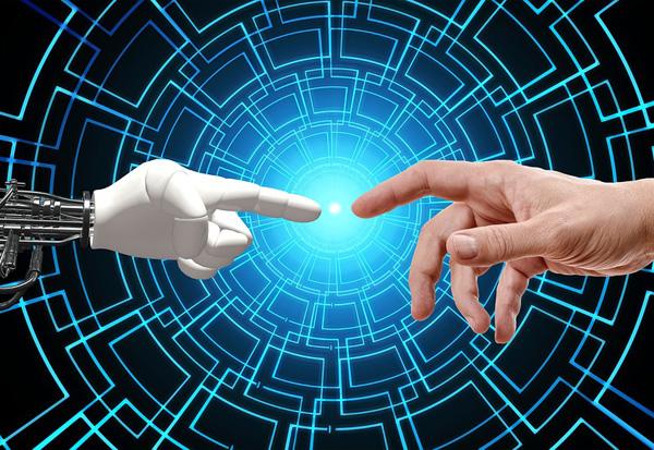 Кому-угрожают-роботы