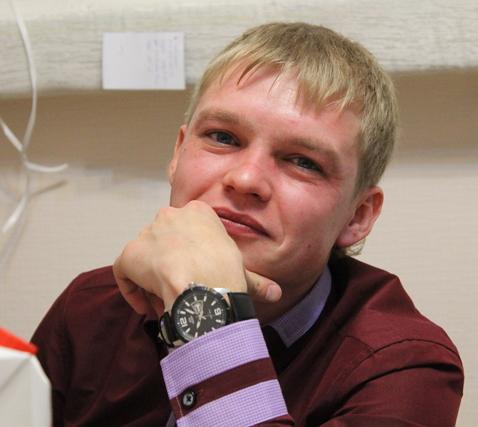 Константин-Бажанов