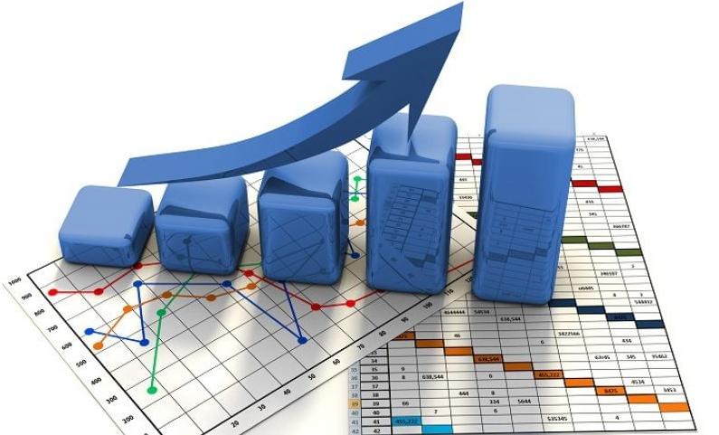 Краткосрочный-план-инвестирования