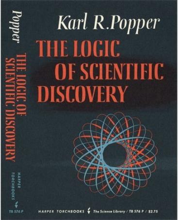 Логика-научного-исследования