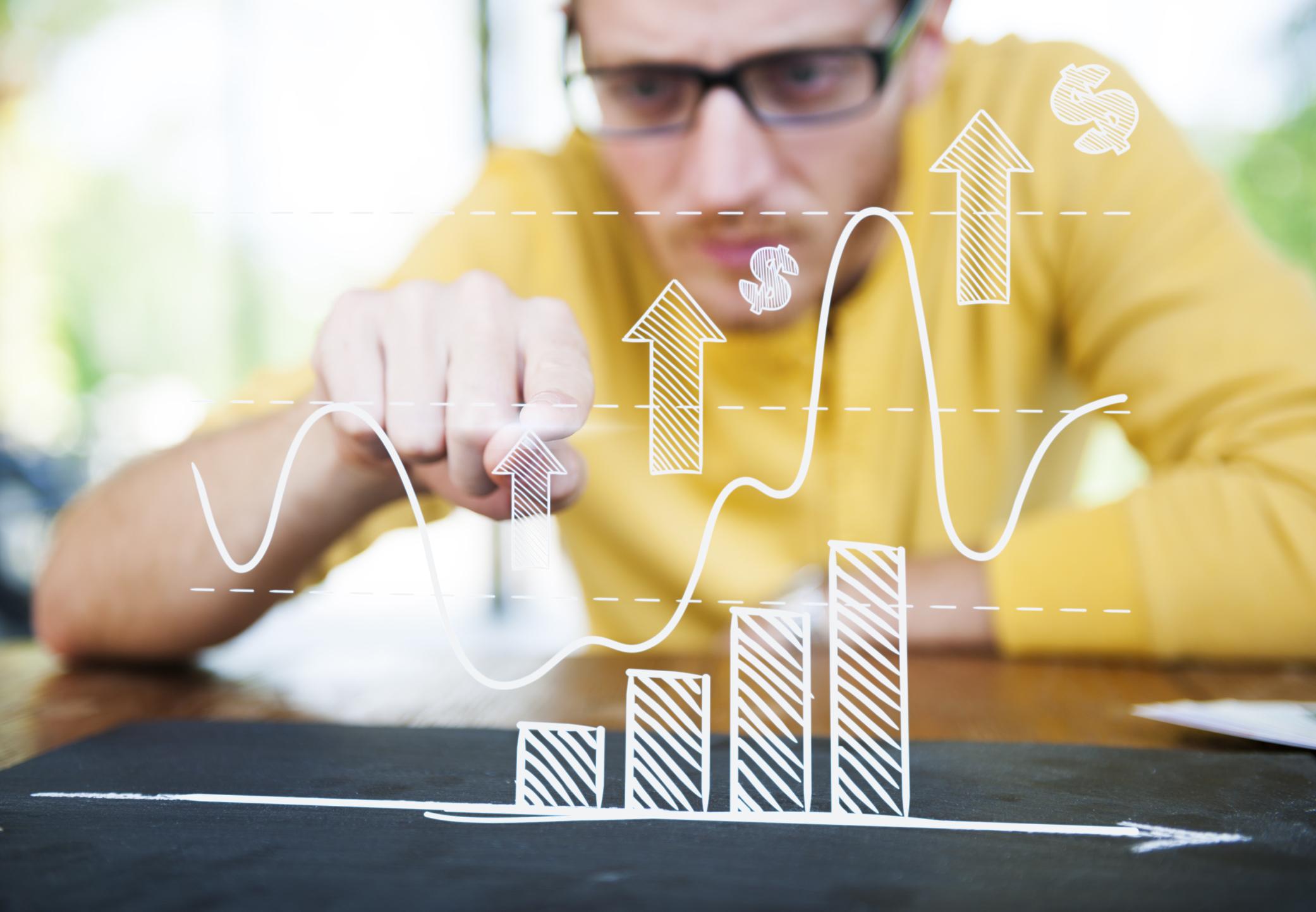 Методика-Пересечения-Кривых-Цены