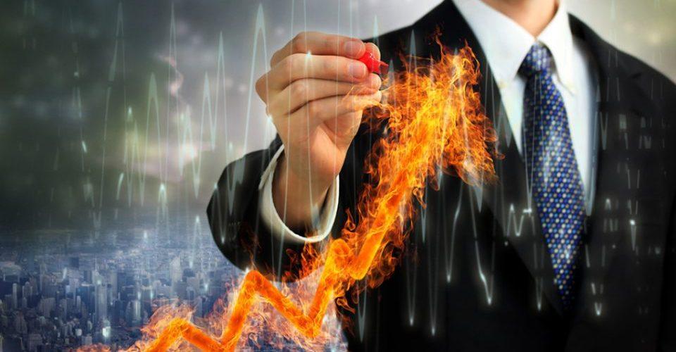 Методика-–-Риск-Фиксированной-Процентной-Долей-Капитала
