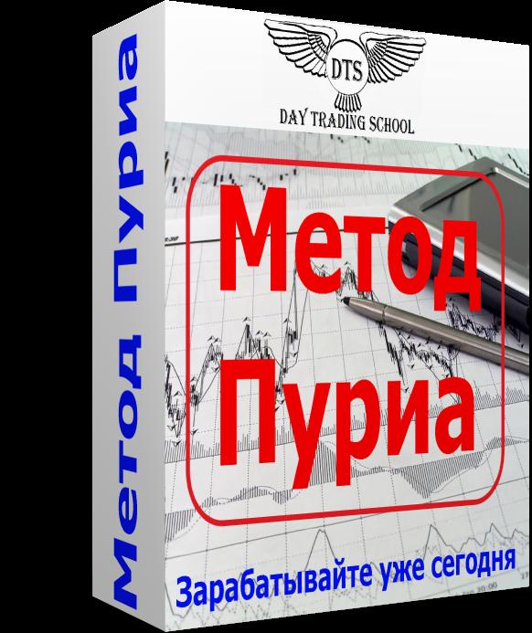 Метод-Пуриа-коробка