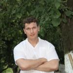 """<span class=""""response"""">Михаил Кириченко.</span><br/>«Спасибо за красивые и сильные, рабочие примеры скриптов!»"""