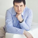 """<span class=""""response"""">Михаил Натаров.</span><br/>«Курс проходит на одном дыхании, много практики»"""