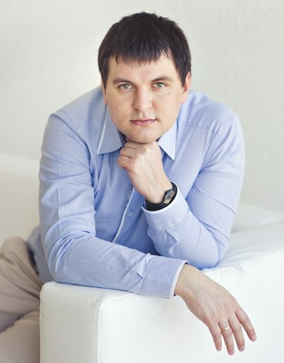 Михаил-Натаров