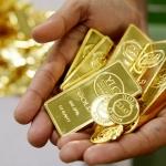 Трейдинг. Можете ли вы торговать золотом?
