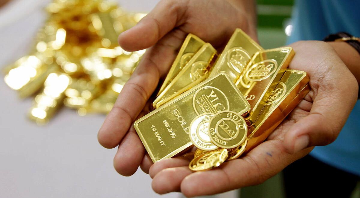 Можете-ли-вы-торговать-золотом