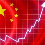 Новая эра китайской экономики
