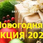 """<span class=""""response"""">Новогодняя АКЦИЯ 2020</span><br/>"""