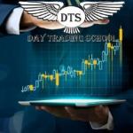Управление Капиталом. Обзор методов управления капиталом. Часть 4