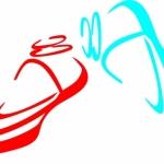 Цена размещения акций в рамках IPO «Обуви России» составляет 140 рублей