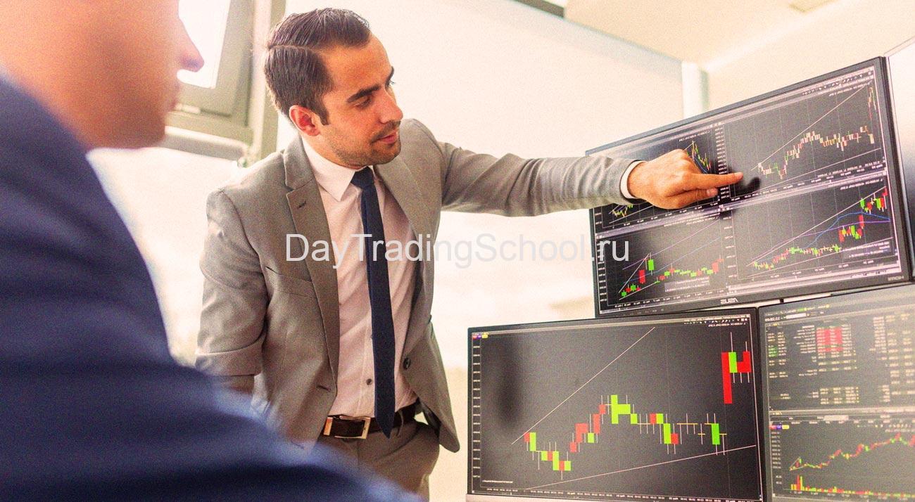 Обучение-биржевой-торговли-—-продолжительность