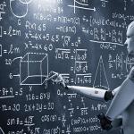 """26 Ноября 2018г. <span class=""""response"""">Старт Курса «Создание торговых роботов в TSLab 2.0»</span>"""