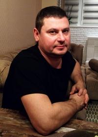Олег-Шаманов